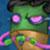 :icondoctorbollocks: