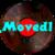 :icondoctorlysum: