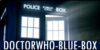 :icondoctorwho-blue-box: