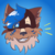 :icondoctorwolfy01: