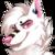 :icondodgerwolf: