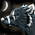 :icondodgewolfess: