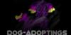 :icondog-adoptings: