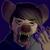 :icondog-it-dude: