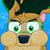 :icondog-lover22: