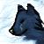 :icondog-master: