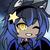 :icondog1234dog: