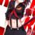 :icondog22334: