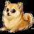 :icondoge8252: