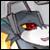 :icondogear-jp:
