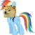 :icondogeart1012: