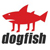:icondogfish-cz: