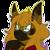 :icondoggy-kitty: