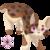 :icondoghead2085: