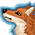 :icondogs-bane: