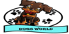 :icondogs-world: