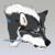 :icondogs1122: