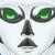 :icondogwoman65: