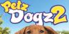 :icondogz2-wiips2-fans: