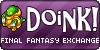 :icondoink-ffex: