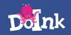 :icondoink: