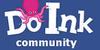 :icondoinkcommunity: