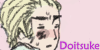 :icondoitsuke: