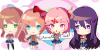 :icondoki-doki-lit-club: