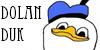 :icondolan-duk: