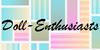 :icondoll-enthusiasts: