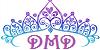 :iconDoll-Makers-Domain: