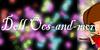 :icondoll-ocs-and-more: