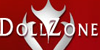 :icondoll-zone: