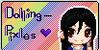 :icondolling-pixels: