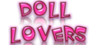 :icondolllovers: