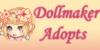 :icondollmaker-adopts: