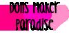 :icondolls-maker-paradise: