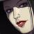 :icondolly-belladonna: