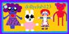 :icondollyclub123:
