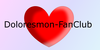 :icondoloresmon-fanclub: