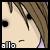 :icondolorintus: