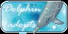 :icondolphin-adopts: