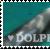 :icondolphin1plz: