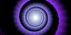 :icondomainofspirals: