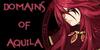 :icondomains-of-aquila: