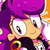 :icondomestic-hedgehog: