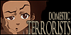 :icondomestic-terrorists: