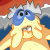 :icondomesticraptor:
