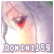 :icondomini159: