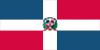 :icondominican-artists:
